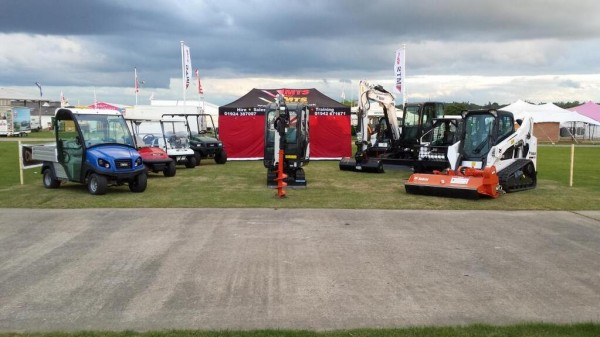 great-yorkshire-show-2014