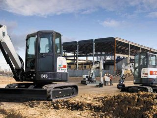 mts-plant-hire-and-sales